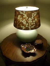 Nightstand Lamps Bedroom Side Table Lamps For Bedroom Indian A Lamps And Lighting