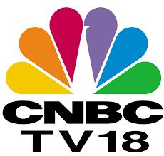 CNBC-TV18 - Wikipedia bahasa Indonesia ...
