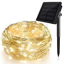 44 Led Solar Outdoor Lights Review  A Green OriginAre Solar Lights Any Good