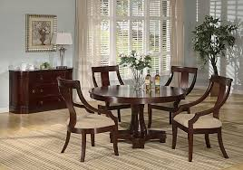 casual dining room ideas round table. Full Size Of Furniture:innovative Casual Dining Room Sets Best Ideas Round Table With Large Z