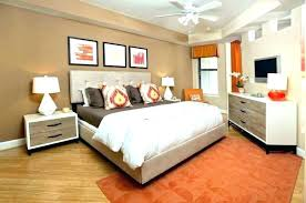 cost to paint room cost to paint bedroom how much to paint a 4 bedroom house