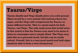 Pin By Ryann Leo On Tuarus Zodiac Virgo Love Virgo