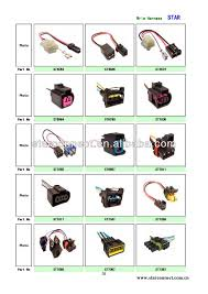 custom automotive 20 pin molex wiring harness manufactuere buy custom automotive 20 pin molex wiring harness manufactuere