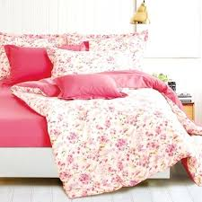 white fl bedding pink fl duvet cover pink and white bedding paisley comforter sets luxury comforters and quilts red and white fl duvet cover