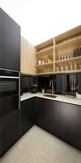 Kitchen Australia Kitchen Secrets From The Block Australia 2016 Revealed Completehome