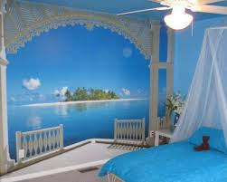 bedroom wall murals nice with image of bedroom wall interior new in ideas