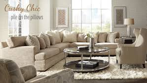 15 7100 Sectional RS