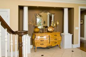 dining room chests. black bombay chest dining room eclectic with aqua bar server | beeyoutifullife.com chests n
