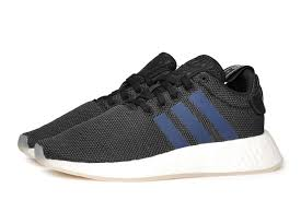 Nmd R2 Size Chart Adidas Originals Nmd R2 Noble Indigo Sneakers Brands24