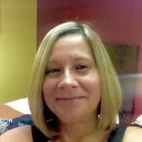 Janeen Berrios - Senior Account Manager - ML Medical Billing | LinkedIn