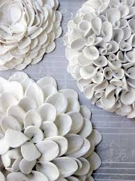 >55 best wall art images on pinterest abstract canvas abstract  calla lily wall sculpture