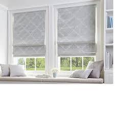 window treatments. Plain Window Blinds U0026 Shades And Window Treatments L