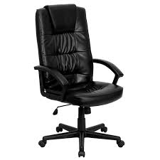 agreeable home office person visa. office chairs uk ebay armless desk chair football bedroom agreeable leather furniture black boss bathroom home person visa
