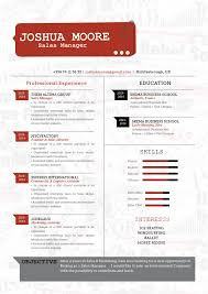 Resume Templates For Journalists Sidemcicek Com