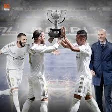 Real madrid hd wallpapers 2020 contient des images et des photos des grandes stars de club de réal madrid. Real Madrid Team Wallpaper Hd 2020