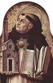 article neoconizing the just war doctrine in the service of st thomas aquinas 1225 1274 laid out the conditions when war could