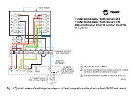 air handler wiring diagram & enter image description here\