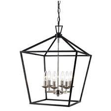 white foyer pendant lighting candle. Save White Foyer Pendant Lighting Candle O