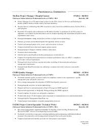 Inventory Control Manager Resume livmoore tk