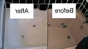 bathtub design spray paint for tubs bathtub enamel refinishing porcelain tub restoration kit