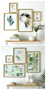 Small Picture Wall Hanging Frames custom boilercom