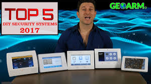great best diy home alarm system 2017 d i y security top 5 review you 2016 australium