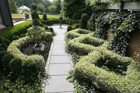 Small Picture 35 Formal Garden Design Ideas Formal Garden Design Ideas