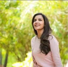 Priya Anand Family, Biography, Husband, Movies, Career & More