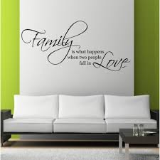 Living Room Wall Art Front Room Wall Art Pictures Wall Arts Ideas