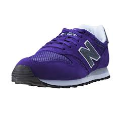 new balance womens trainers. image is loading new-balance-wl373-womens-trainers-purple-new-shoes new balance womens trainers