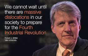 Revolution Quotes Unique 48 Quotes That Sum Up The Fourth Industrial Revolution World