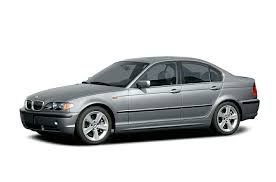 Coupe Series 2004 bmw 330ci specs : 2004 BMW 330 Specs and Prices