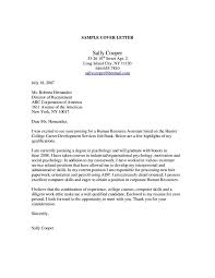 American Resume Cover Letters 12 Cover Letter Templates For Freshers Free Premium
