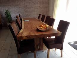 10 person round dining table beautiful 10 person dining table contemporary luxury round walnut dining table