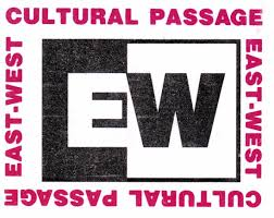 western culture essay west cultural passage sector the green  west cultural passage east west cultural passage
