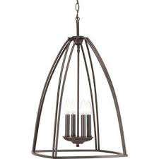 tally collection 4 light antique bronze chandelier