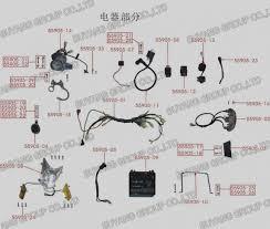 110cc mini bike wiring diagram wiring diagram apc mini chopper wiring harness wiring library 110cc mini bike wiring diagram