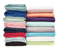 xlong twin sheet sets twin xl sheets college dorm bedding