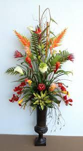 Small Picture Best 25 Home decor floral arrangements ideas on Pinterest