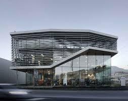 office building facade. Office Building Facades. Blaas Head Bolzano Facades O Facade I