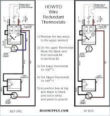 ruud hot water wiring diagram wiring diagram for you • ruud hot water heater wiring diagram wiring diagram libraries rh w24 mo stein de ruud furnace wiring diagram ruud 3 wire wiring diagram
