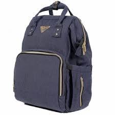 <b>Сумка рюкзак для мамы</b> Rant Elegance