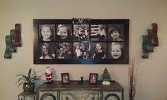 Door Picture Frame Coat Rack french door made into a picture frame and coat rack Google Search 44