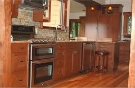 the latest trends in kitchen remodeling and what they mean to you huey after 003 amazing latest trends furniture