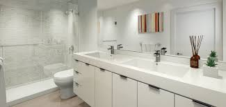 Bathroom Accessories Vancouver Citti Features Vancouver Condos