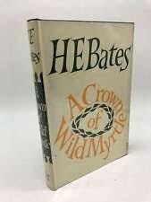 H E Bates Books in Antiquarian and Collectable Books for sale | eBay
