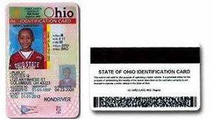 Now Ids Ohio Offering Is For Children State