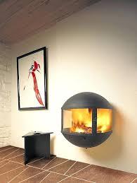 small gas fireplace gas fireplace insert