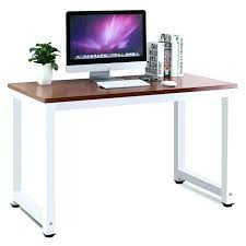best computer for small office. Best Computer Furniture Big Lots Desk Office Ideas . For Small O