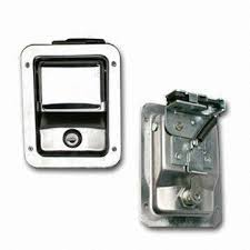 car door latch. Fine Latch China Universal Paddle Rotary LatchesCar Door Lock Intended Car Latch